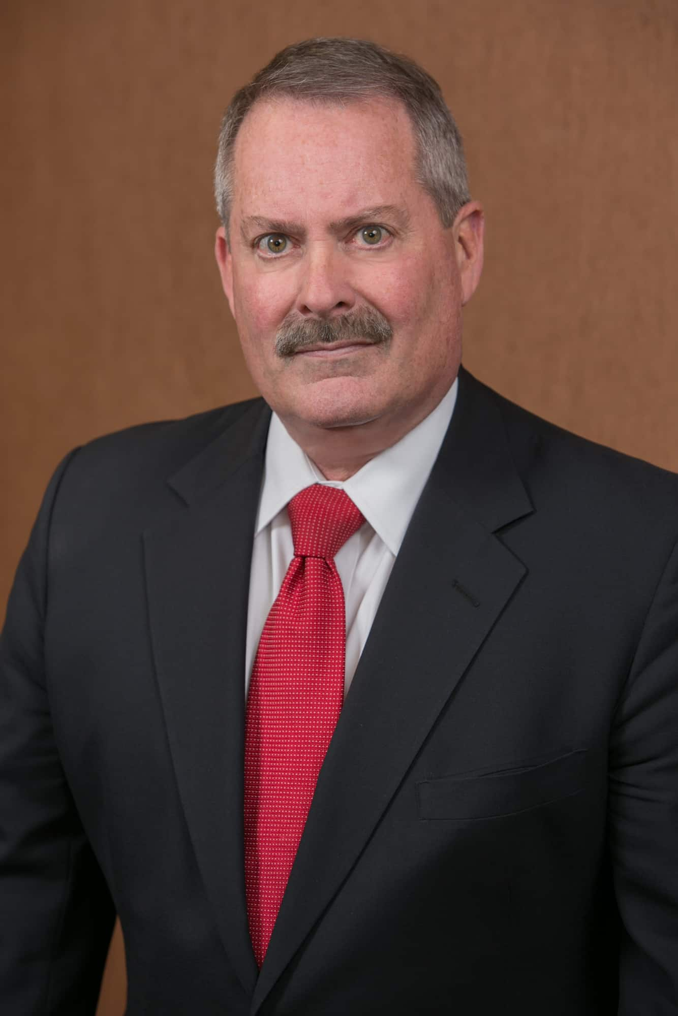 John L. McDermott, Jr.